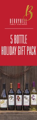 Holiday 5 Pack Image